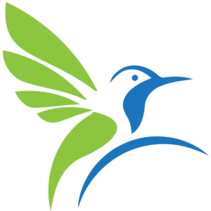 green jay media favicon