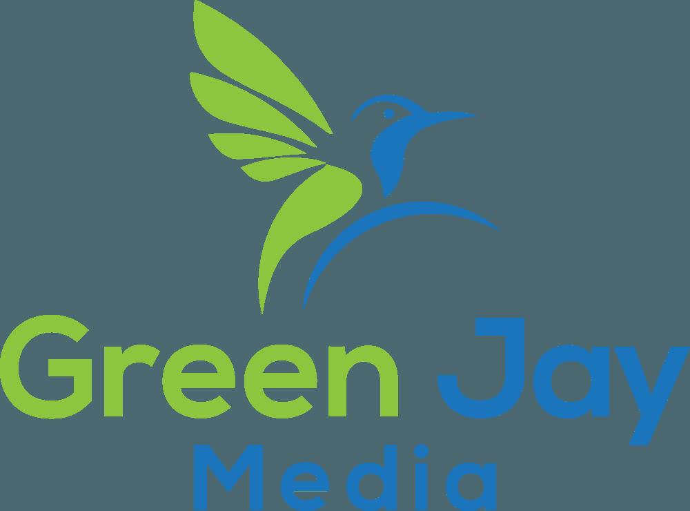 green jay media