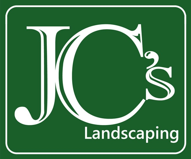 seo company for jc's landscaping