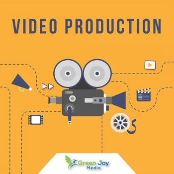 video production marketing
